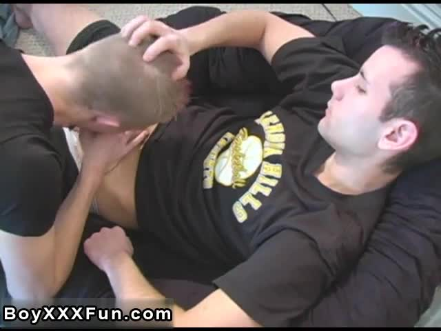 Tiny-dicks-gay-porn-movies-and-gay-very-boy-sex-first-time-Tobi-