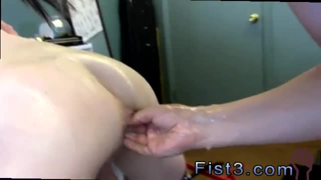 Free-porn-fat-gay-men-fisting-ass-full-length-First-Time-Saline-
