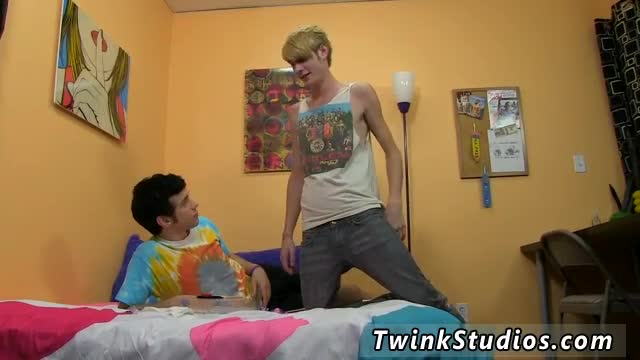 Galleries-gay-man-boy-dad-twink-xxx-Too-much-candy-grounds-Ryan-