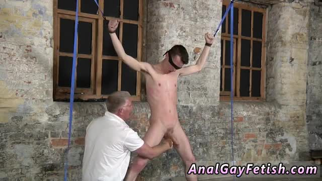 Man-fucking-goat-pussy-mobile-gay-porn-first-time-Sean-McKenzie-