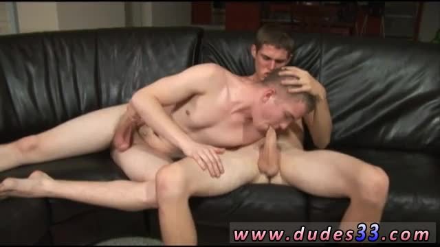 Free-gay-sex-boys-porn-Ryan-Diehl-is-one-adorable-college-fresh