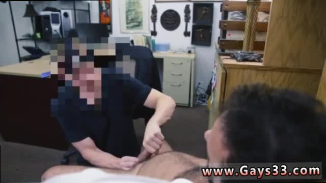 Hot-naked-men-giving-blowjob-gay-Fuck-Me-In-the-Ass-For-Cash!