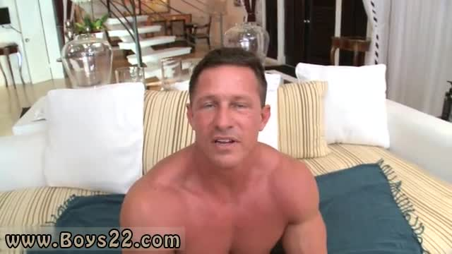 Got-gay-monster-big-cock-Can-you-Smell-what-The-Rock-is-Sucking!