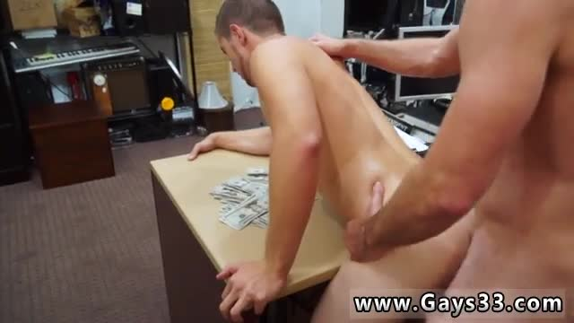 Cartoon-young-gay-Guy-completes-up-with-anal-hook-up-threesome