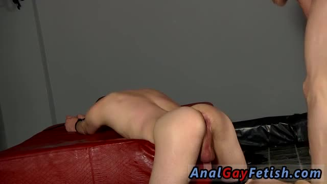 Fat-boys-fuck-each-other-xxx-gay-porn-Fucked-And-Milked-Of-A-Loa