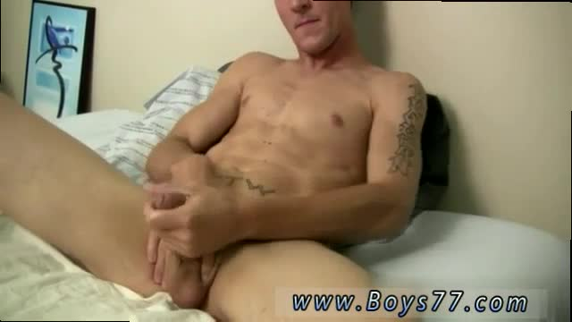 Interracial-gay-anal-sex-galleries-full-length-Hopefully-we-can-