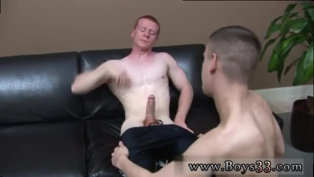 Straight-pinoy-guy-gets-blowjob-gay-However-after-a-moment-or-tw