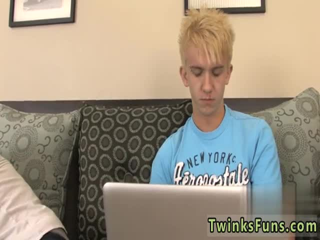 Gay-twin-free-porn-very-small-emo-teen-fucked-This-time-he&-039-