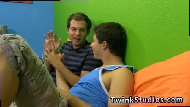 Videos-porno-tube-gays-and-free-cuban-gay-porn-movietures-After-