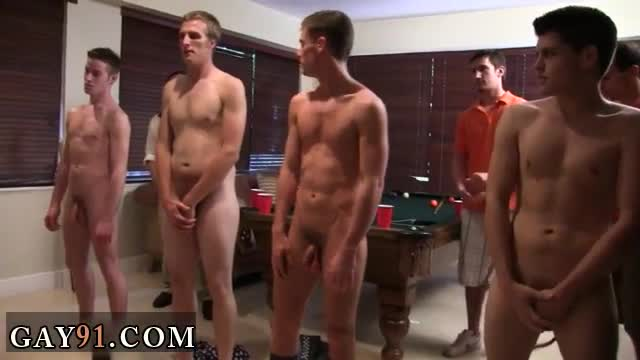 Film-format-3gp-sex-boy-gay-The-S-frat-determined-to-put-their