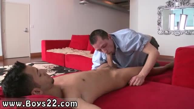 Taboo-big-cock-gay-free-movie-first-time-We-brought-Mario-Costa-