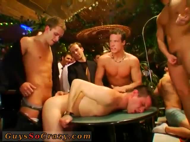 Arabian-porn-gay-hard-gangsta-soiree-is-in-total-gear-now
