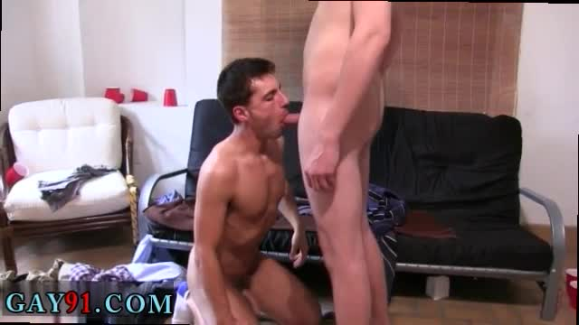 College-guys-fuck-male-teacher-movie-gay-full-length-This-weeks-
