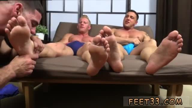 Show-movies-of-cow-sex-with-man-and-boys-eating-shit-gay-porn-Ri