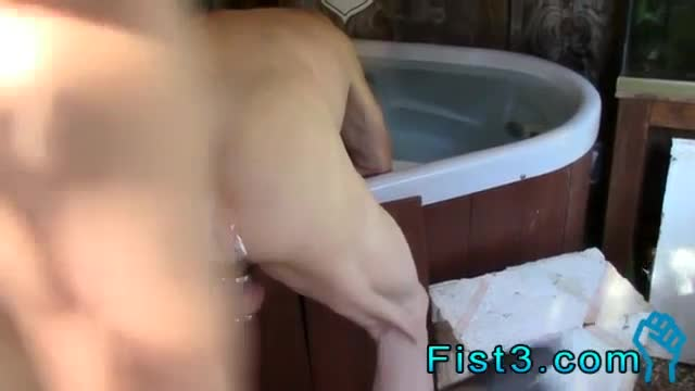 Jack-each-other-off-videos-gay-full-length-Fisting-Orgy-and-Jerk