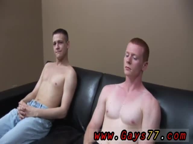 Mexican-gay-boy-porno-Sure-enough,-slightly-a-minute-into-the-ma