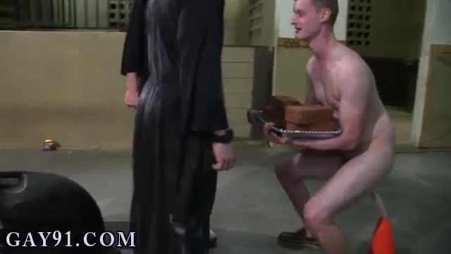 Extreme-gay-anal-sex-slaves-stories-This-week-s-HazeHim-obedienc