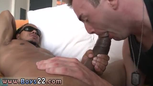 Model-gay-men-big-cocks-movies-Today-we-brought-in-this-timid-vo