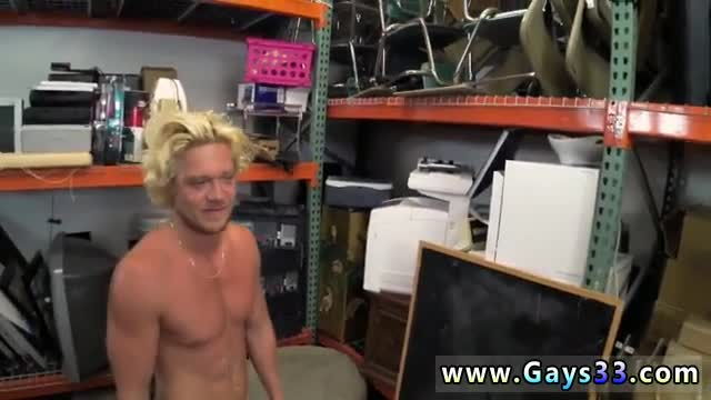 Free-sex-gay-shopkeeper-fucks-big-boys-story-Blonde-muscle-surfe