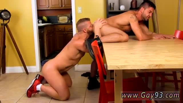 Young-boys-having-gay-sex-gay-sexy-Jeremy-needs-to-spunk-so-bad,
