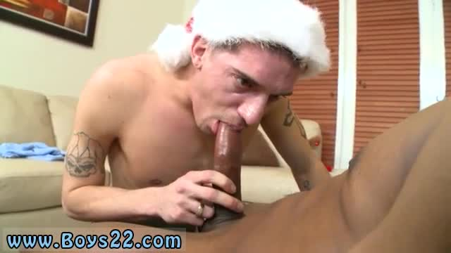 Gay-ejaculate-curved-cock-movies-Big-meatpipe-gay-sex