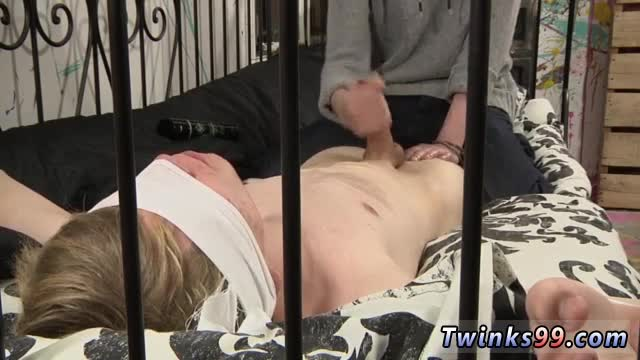 White-gay-boys-booty-movies-cumshots-How-Much-Wanking-Can-He-Tak