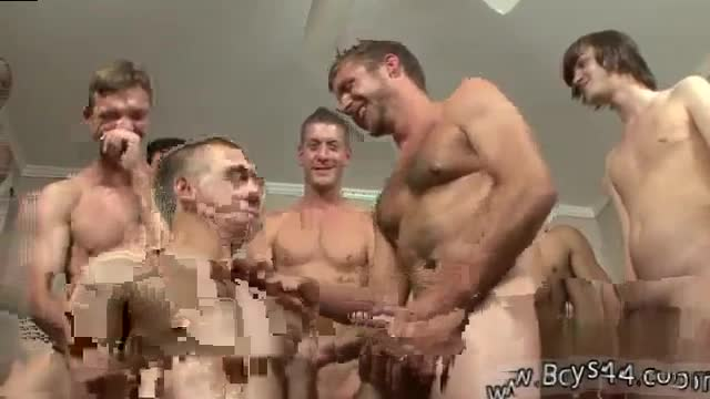 Men-giving-each-other-hand-jobs-and-cumming-and-download-hairy-g