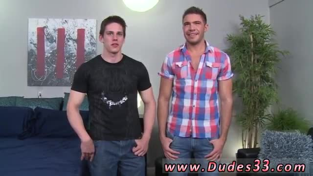 Download-gay-virgin-to-sex-first-time-Sam-Northman-Fucks-Alex-Ma