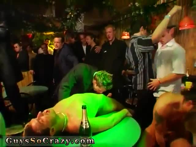 Arab-man-masturbation-gay-sex-The-deals-about-to-go-down-when-To