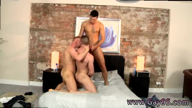 Free-movies-guys-having-gay-sex-and-smooth-old-men-big-dicks-The