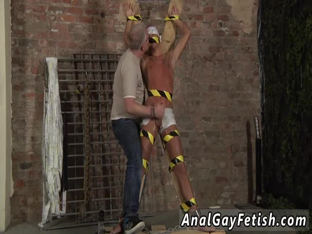 Video-masturbation-gay-18-old-He&-039-s-corded-up-to-the-cross-i