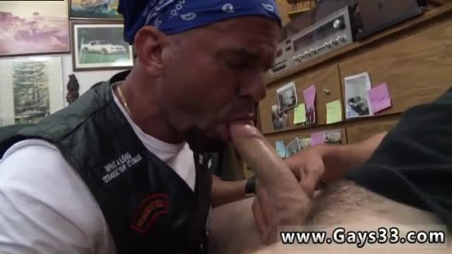 Naked-homosexual-anal-fucking-photo-galleries-and-aussie-straigh