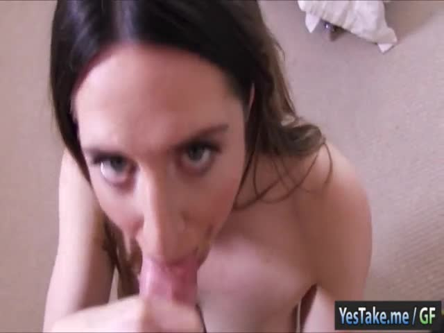 Sedutive-gf-Samantha-Bentley-sex-on-tape