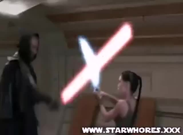 Star-Wars-Sex-Parody