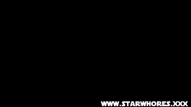 Star-Wars-XXX-Parody