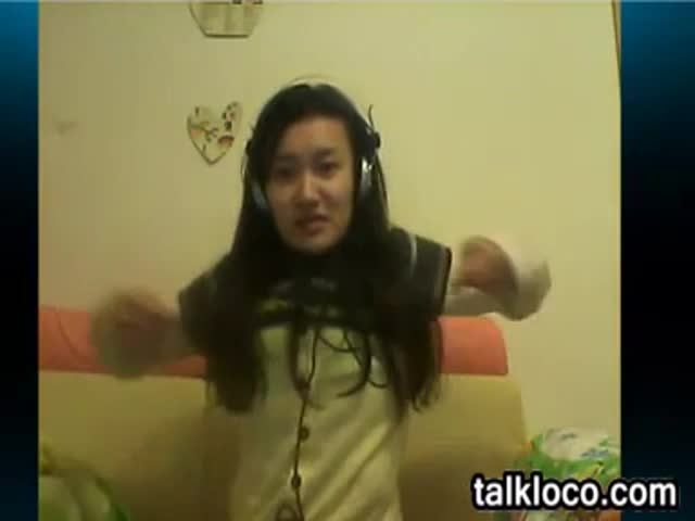 Naughty-Chinese-Cam-Girl