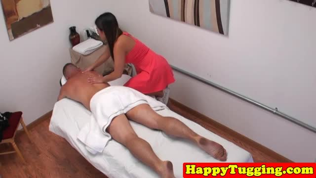 Reluctant wife masturbates video