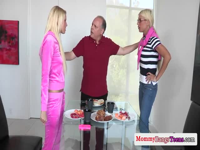 Busty-swedish-milf-fucks-her-stepdaughters-bf