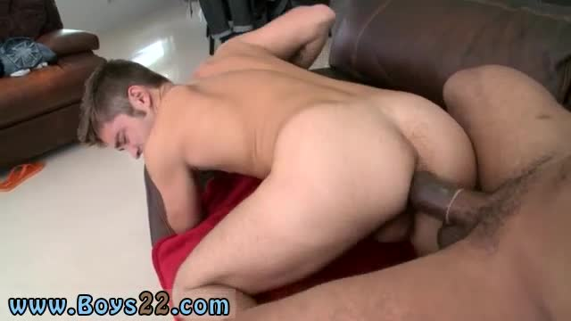 Boy-brothers-gay-sex-full-length-Big-fuck-stick-gay-sex