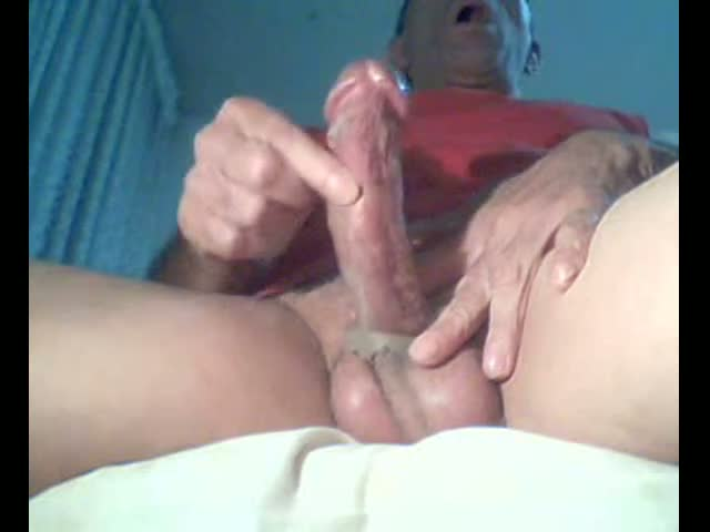rubbing-his-cock-very-horny...!!!