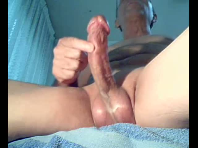 Another-super-cum-...!!-