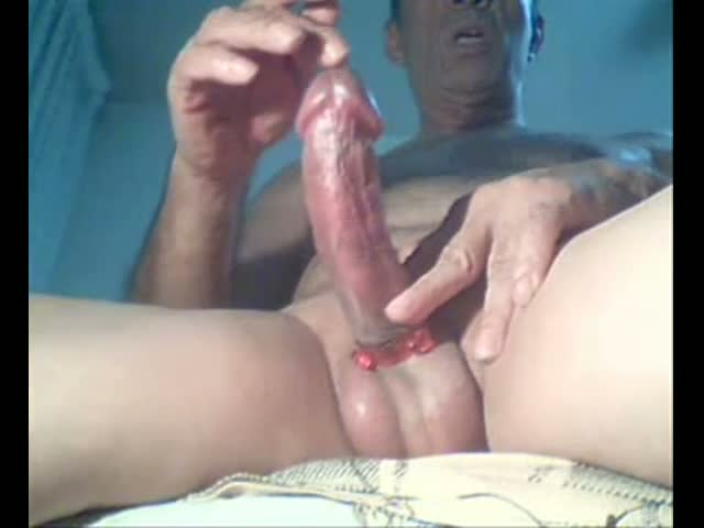 Very-hot-masturbation-02..!!!