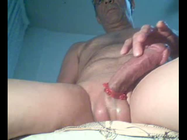 rubbing-his-cock-very-horny...!!!!