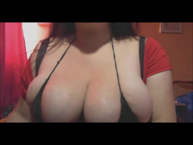 Watch-Latina-Milf-With-Monster-Tits-Masturbates