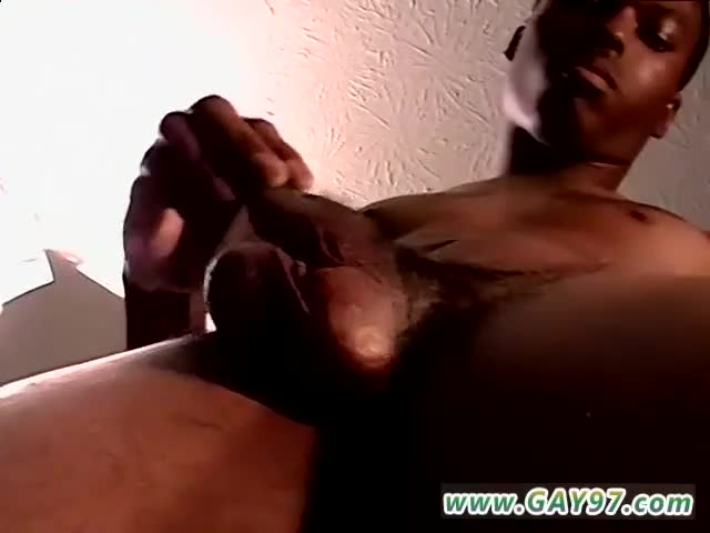 Best-gay-naked-men-masturbating-full-length-Amateur-stud-Ricco-n