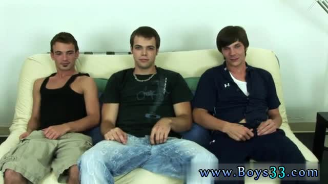 Penis-of-small-boy-xxx-gay-Diesal-and-Aaron-are-in-the-studio-to