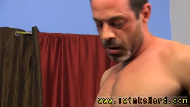 Gay-sexy-boys-male-bondage-photo-After-his-mom-caught-him-porkin