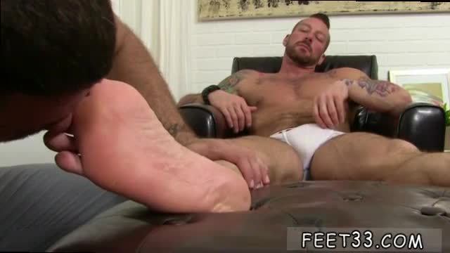 Gay-sex-orgasm-in-the-mouth-and-porn-video-for-man-to-man-full-l