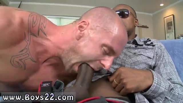Strait-man-gay-sex-tube-Big-knob-gay-sex