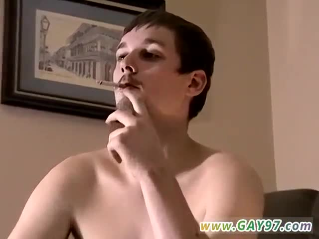 Boy-that-know-how-to-deep-throat-dick-gay-It&-039-s-always-torri